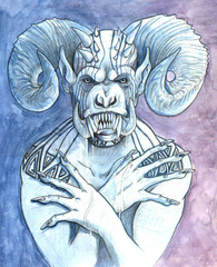 white_demon__coloured_by_saeto15.jpg